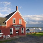 Lobster House