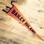 baily-island